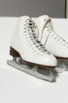 Alternate view thumbnail 1 of Frost Ice Skates