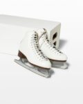 Front view thumbnail of Frost Ice Skates