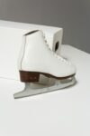 Alternate view thumbnail 2 of Frost Ice Skates