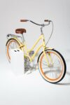 Alternate view thumbnail 1 of Keene Canary Bicycle