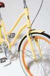 Alternate view thumbnail 4 of Keene Canary Bicycle