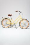 Alternate view thumbnail 3 of Keene Canary Bicycle