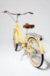 Alternate view thumbnail 2 of Keene Canary Bicycle