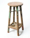 Front view thumbnail of Mill Stool