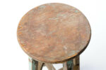 Alternate view thumbnail 3 of Mill Stool