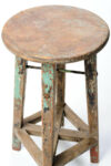 Alternate view thumbnail 2 of Mill Stool