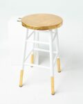 Front view thumbnail of Darcy Stool