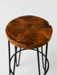 Alternate view thumbnail 2 of Altman Stool