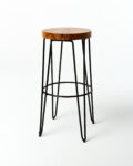Front view thumbnail of Altman Stool