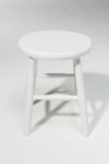 "Alternate view thumbnail 2 of Corbin 18.5"" Studio Stool"