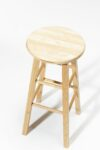 Alternate view thumbnail 2 of Carter Stool