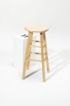 Alternate view thumbnail 1 of Carter Stool