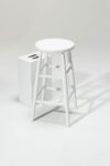"Alternate view thumbnail 1 of Corbin 29"" Studio Stool"