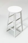 "Alternate view thumbnail 2 of Corbin 29"" Studio Stool"