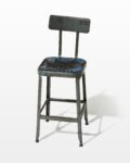 Front view thumbnail of Toledo Stool
