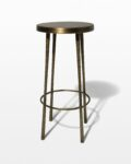 Front view thumbnail of Rockville Stool