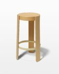 Front view thumbnail of Leaf Stool
