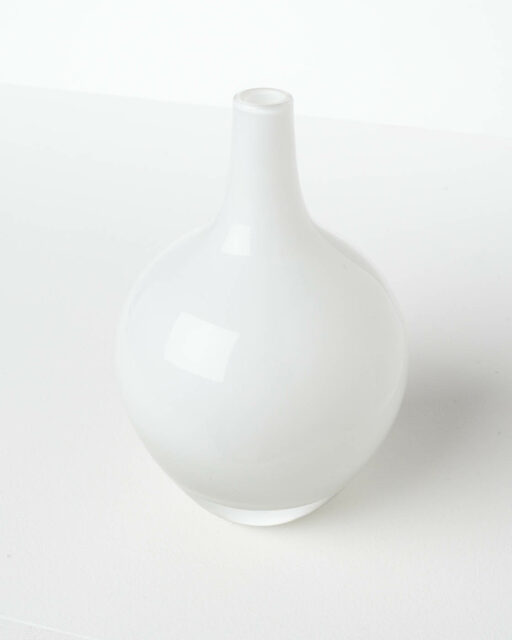 Alternate view 1 of Flake Accent Vase Set