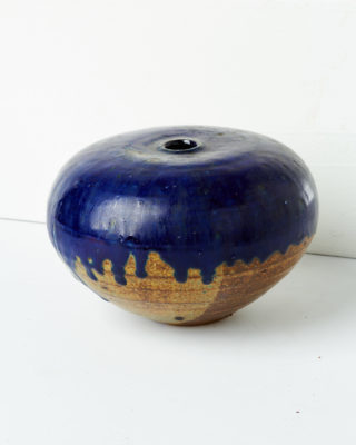 Alternate view 1 of Gabriel Pottery Vase Set
