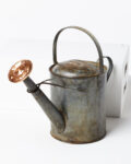 Front view thumbnail of Darien Watering Can