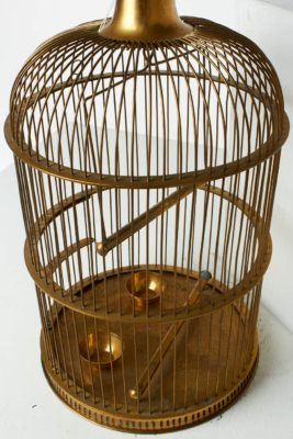 Alternate view 1 of Eleanor Birdcage