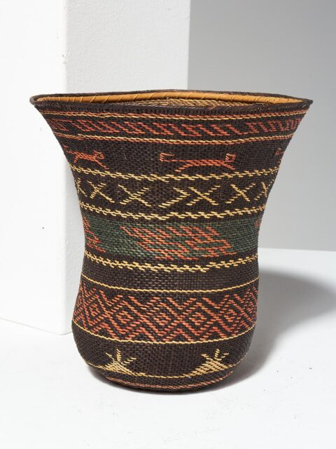 Alternate view 1 of Baji Basket Set