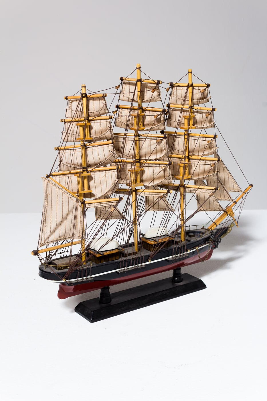 Prop House Catalog Nyc For Photo Tv Movie And Stage Acme Brooklyn Parts Of A Tall Ship Pinterest Table Top Decorative