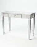 Front view thumbnail of Garbo Mirrored Table