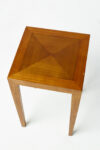 Alternate view thumbnail 2 of Murray Side Accent Table