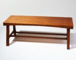 Alternate view thumbnail 1 of Baldwin Coffee Table