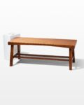 Front view thumbnail of Baldwin Coffee Table