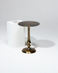 Alternate view thumbnail 1 of Sherman Side Table