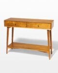 Front view thumbnail of Acacia Console