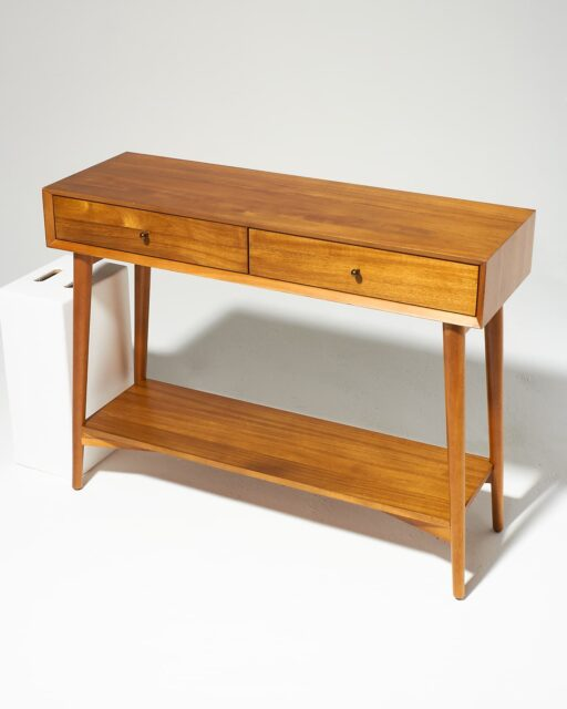 Alternate view 1 of Acacia Console