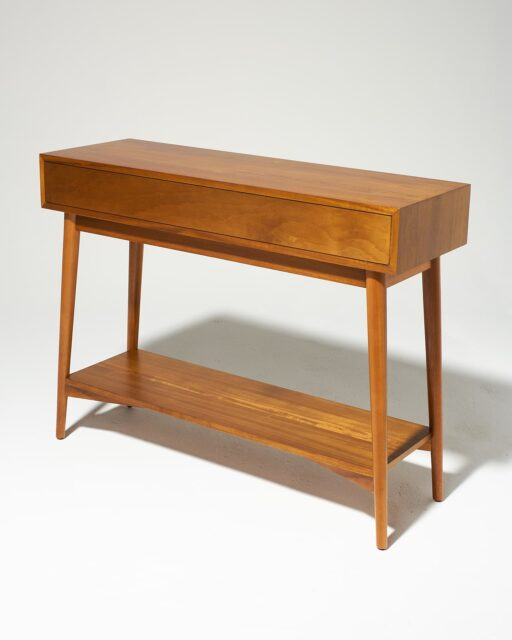 Alternate view 3 of Acacia Console