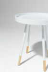 Alternate view thumbnail 3 of John Side Table