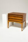 Alternate view thumbnail 1 of Andrew Side Table