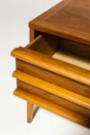 Alternate view thumbnail 4 of Andrew Side Table