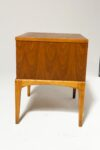 Alternate view thumbnail 3 of Andrew Side Table