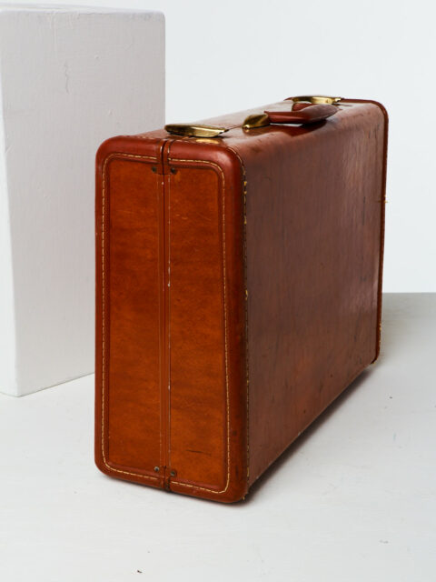 Alternate view 2 of Giles Luggage