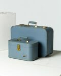 Front view thumbnail of Adler Luggage Set