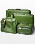 Front view thumbnail of Avia Luggage Set