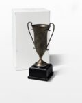 Front view thumbnail of Myka Trophy Cup