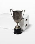 Front view thumbnail of Paros Trophy Cup