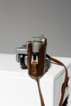 Alternate view thumbnail 4 of Kodak 35 Rangefinder Camera