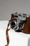 Alternate view thumbnail 2 of Kodak 35 Rangefinder Camera