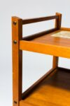 Alternate view thumbnail 6 of Archie Bar Cart