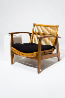 Alternate view 2 of Lilo Lounge Chair