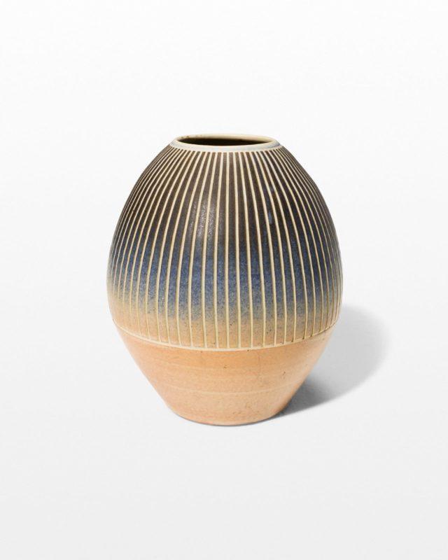 Planters Vases And Urns Prop Rentals Acme Brooklyn