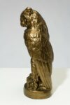 Alternate view thumbnail 3 of Wise Owl Statue